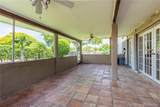 4851 103rd Ave - Photo 23