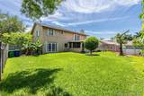 4851 103rd Ave - Photo 28