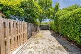 4851 103rd Ave - Photo 29