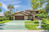 4851 103rd Ave - Photo 3