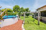 4851 103rd Ave - Photo 32