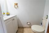 4851 103rd Ave - Photo 35