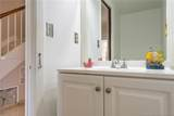 4851 103rd Ave - Photo 36