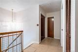 4851 103rd Ave - Photo 37
