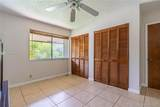 4851 103rd Ave - Photo 39