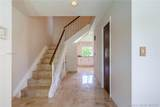 4851 103rd Ave - Photo 4