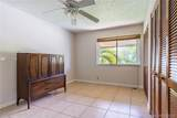 4851 103rd Ave - Photo 40