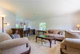 4851 103rd Ave - Photo 6