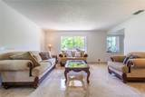 4851 103rd Ave - Photo 8
