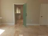 4030 127th Ave - Photo 11