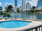 701 Brickell Key Blvd - Photo 3