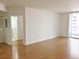 701 Brickell Key Blvd - Photo 32