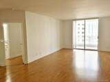 701 Brickell Key Blvd - Photo 33