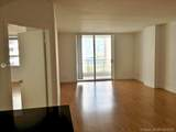 701 Brickell Key Blvd - Photo 35