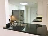701 Brickell Key Blvd - Photo 38