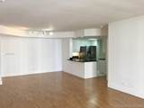 701 Brickell Key Blvd - Photo 39
