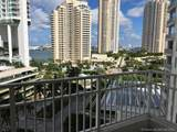 701 Brickell Key Blvd - Photo 41