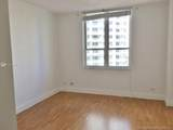 701 Brickell Key Blvd - Photo 44