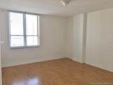 701 Brickell Key Blvd - Photo 47