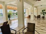 701 Brickell Key Blvd - Photo 5