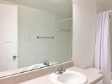 701 Brickell Key Blvd - Photo 51