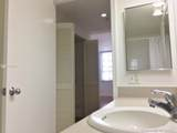 701 Brickell Key Blvd - Photo 53