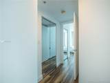 1881 79th St Cswy - Photo 25