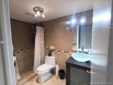 10804 Kendall Dr - Photo 9