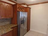 3510 2nd Ave - Photo 11