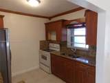 3510 2nd Ave - Photo 12