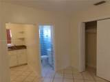 3510 2nd Ave - Photo 21