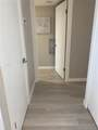 20225 34th Ct - Photo 16