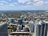 1000 Brickell Plz - Photo 27