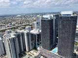 1000 Brickell Plz - Photo 28