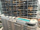 1000 Brickell Plz - Photo 37