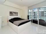 495 Brickell Ave - Photo 12