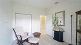 1070 41ST AVE - Photo 21