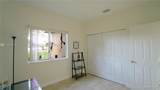 1070 41ST AVE - Photo 23