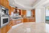 16047 Collins Ave - Photo 12