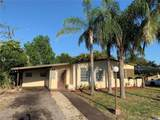 3601 43rd Ave - Photo 1