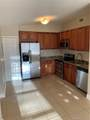 3601 43rd Ave - Photo 11