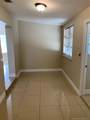 3601 43rd Ave - Photo 13