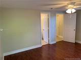 3601 43rd Ave - Photo 17