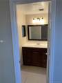 3601 43rd Ave - Photo 19