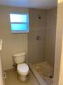 3601 43rd Ave - Photo 20