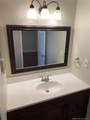 3601 43rd Ave - Photo 23