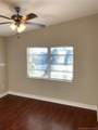 3601 43rd Ave - Photo 24
