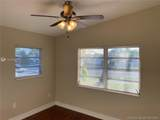 3601 43rd Ave - Photo 25