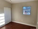3601 43rd Ave - Photo 27