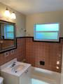 3601 43rd Ave - Photo 30